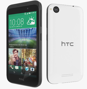 htc_desire_320.png