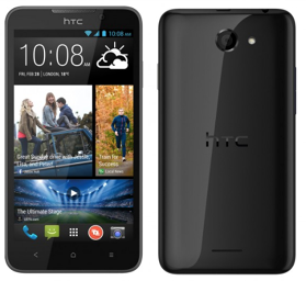 htc_desire_516.png