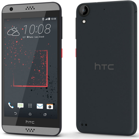 htc_desire_530,.png