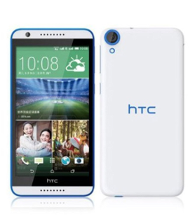 htc_desire_820.png