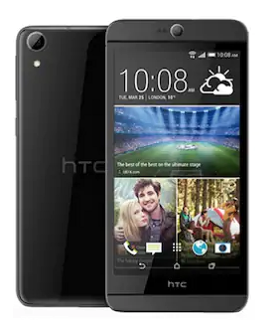 htc_desire_826.png