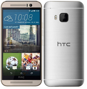 htc_one_m9.png