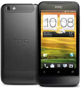 htc_one_v.png