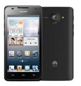 huawei_ascend_y530.png