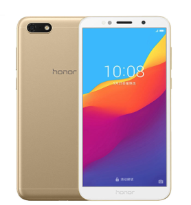 huawei_honor_7s.png