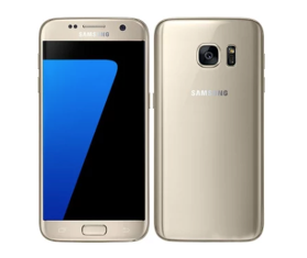 samsung_galaxy_s7.png
